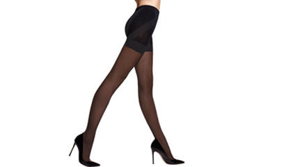 Collant semi opaque - Bas et collants - DIM c229c99b262